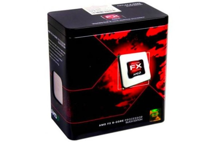 MC AMD AM3+ FX 8 FX-8320 3,5GHZ : Productos y Servicios de Stylepc