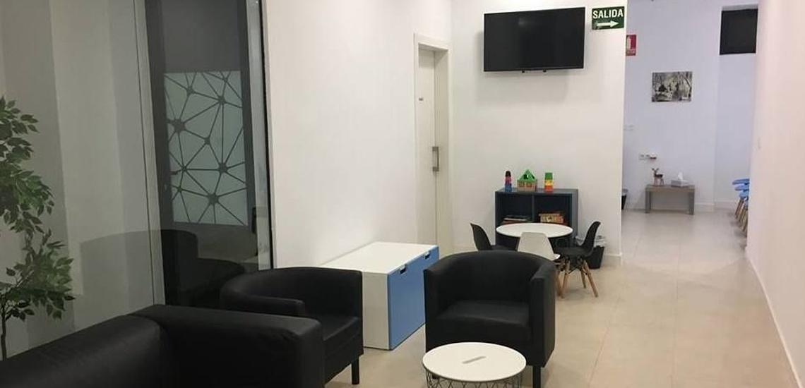 Neuropsicología infantil en Valencia, con un tratamiento integral