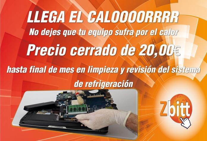 PROMO LIMPIEZA EQUIPOS JUNIO 2020.jpg