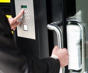 Instalaciones de sistemas de seguridad en Galicia