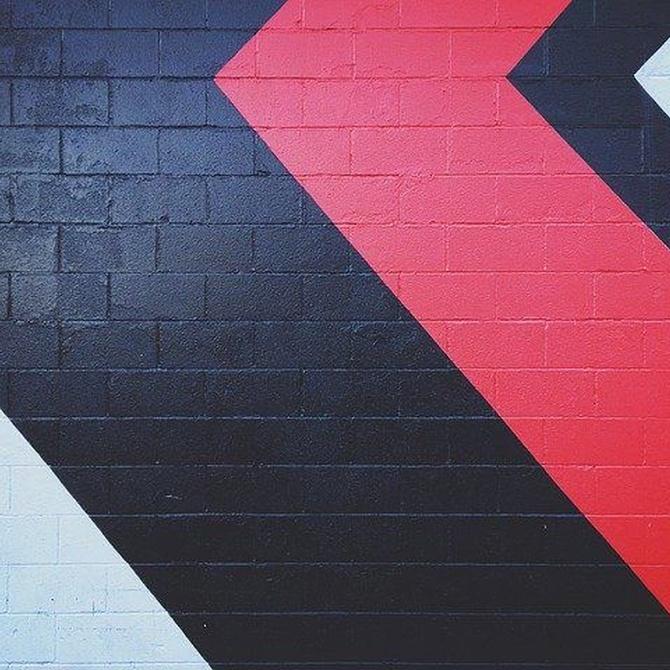 Por qué usar pintura antihumedades en tu vivienda