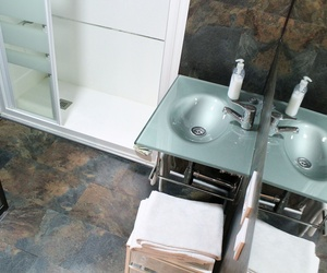 L´Hirondelle apartamentos por horas en Chamartín
