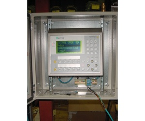 Automatización de procesos en el Vallés Oriental