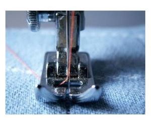 Venta y reparación Máquinas de coser