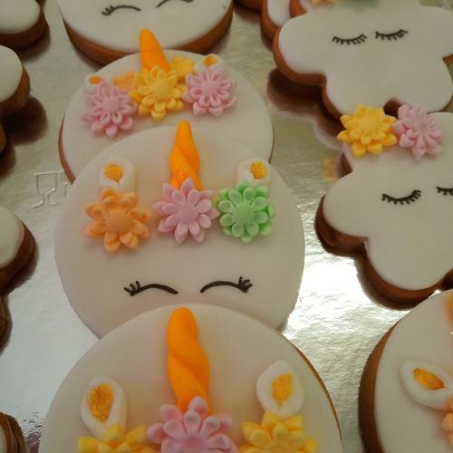 Tartas y pasteles en Ávila | Bollería pastelería Mariano Hernández