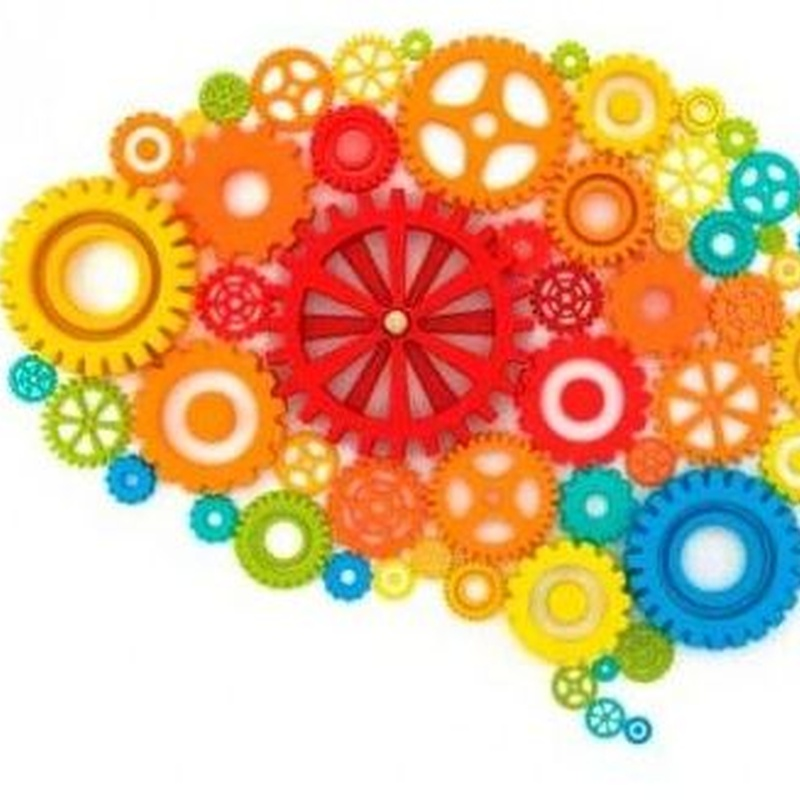 Neuropsicología: Tratamientos de Gabinete Psicopedagógico Estímulo