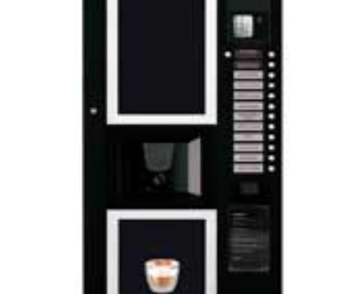 Hostelería: Nuestros Productos de Marsal Vending
