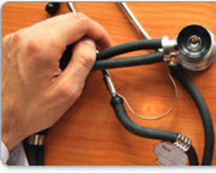 Planes activos de salud: CUADRO MÉDICO de Sanitas