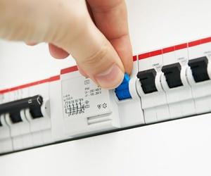 Empresa de instalaciones eléctricas en Bizkaia