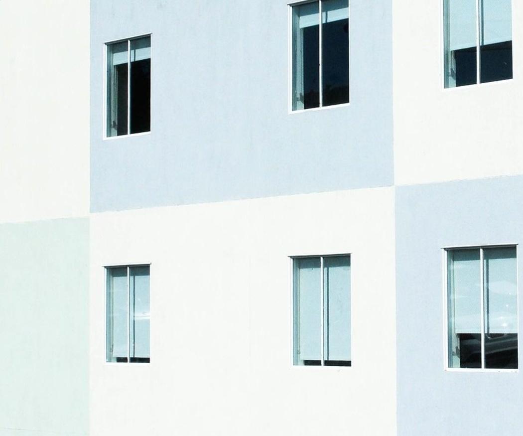 ¿Sabes qué mantenimiento precisan tus ventanas?