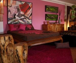 Muebles para dormitorios en Fuerteventura