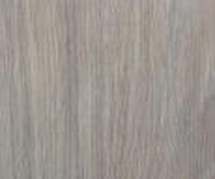 suelo de vinilo o pvc instalacion Asturias LIBERTY CERUSE BLANC