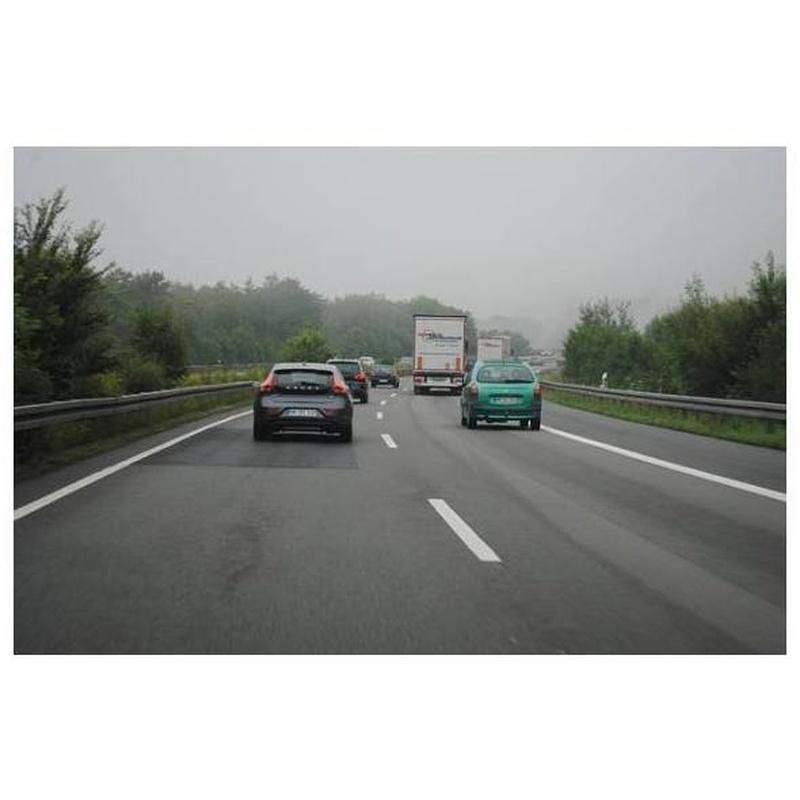 Obtención del Carnet de Conducir: Servicios de Clínica Serpa Psicotécnico