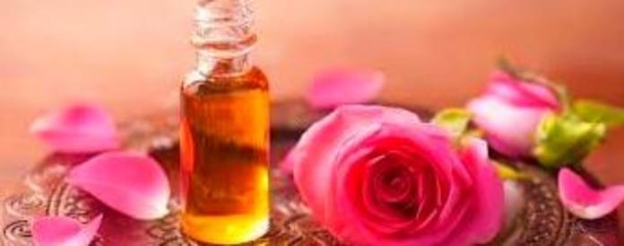 Elixir Persa Kumara natural: Terapias y actividades de Kumara Centro Holístico