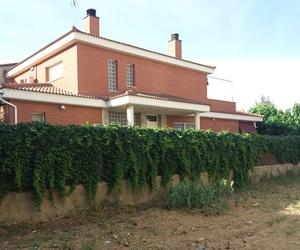 Reformas integrales de chalés en Lleida