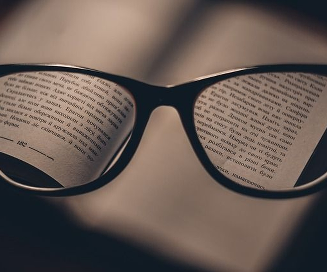 ¿Sabes diferenciar estos tipos de lentes?