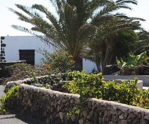 Apartamentos en Lanzarote