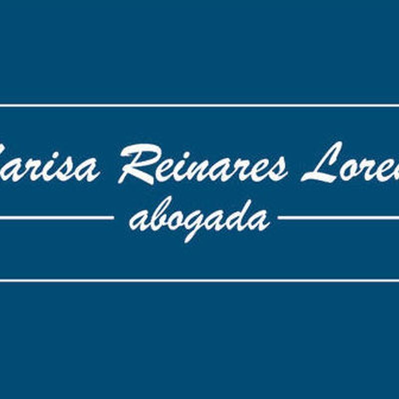 Despacho de abogados en La Rioja