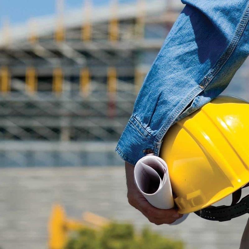 Ingeniería - Arquitectura: Servicios de Grupo Negrín