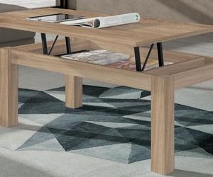 Todos los productos y servicios de Muebles: Muebles Liverty