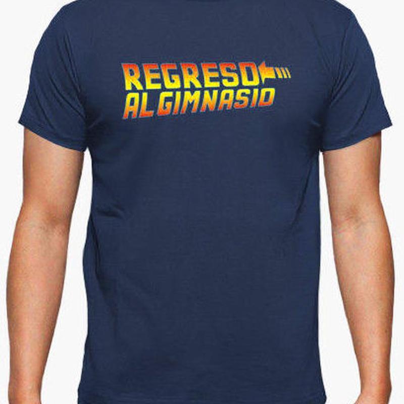 Camiseta personalizada: Productos y servicios de Sobre Todo
