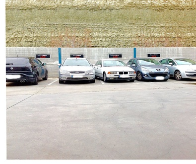 Si el aceite con el que conducimos está en mal estado puede provocar el desgaste prematuro del coche
