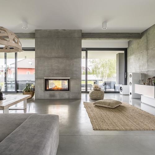 Reforma integral de piso y casa en Cuarte de Huerva al mejor precio
