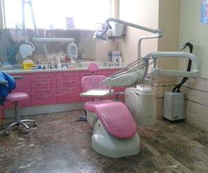 Implantes dentales en Utrera, Sevilla