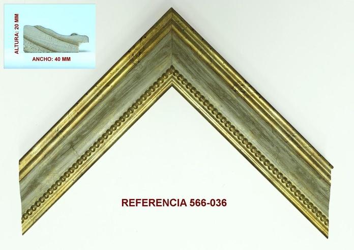 REF 566-036