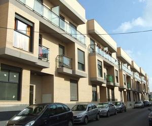 Empresa de reformas en Valencia