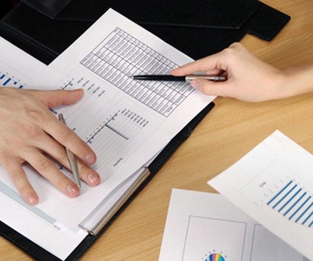 El plan de negocio, clave en el éxito de tu empresa
