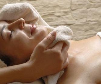 Limpiezas de cara: Tratamientos y dietas de Clínica Rubigar