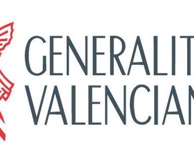 Ley de Dependencia de la Generalitat Valenciana