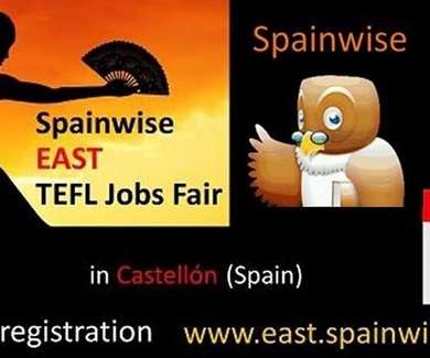 SPAINWISE EAST