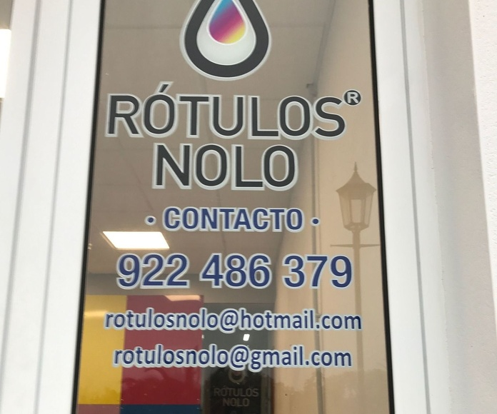 NUESTRA INFO - www.rotulosnolo.es