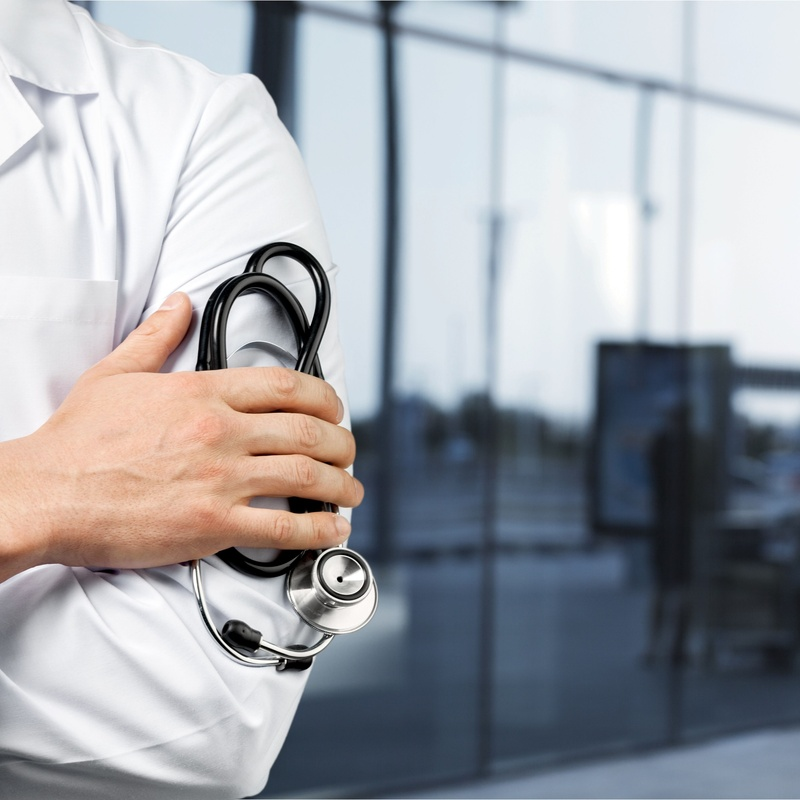 Medicina General: Servicios de Centro de Salud Psicomedic