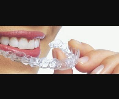 Especializados en Ortodoncia