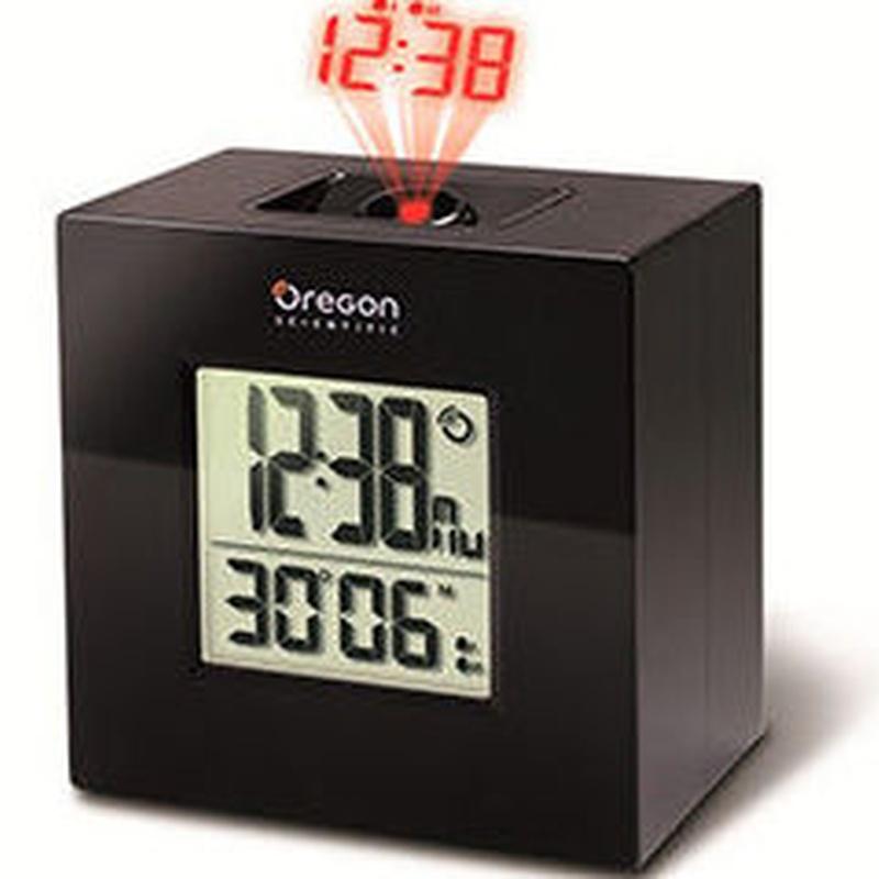 Relojes: Productos de Óptica VAL