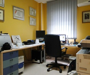 Agencia de detectives en Jerez