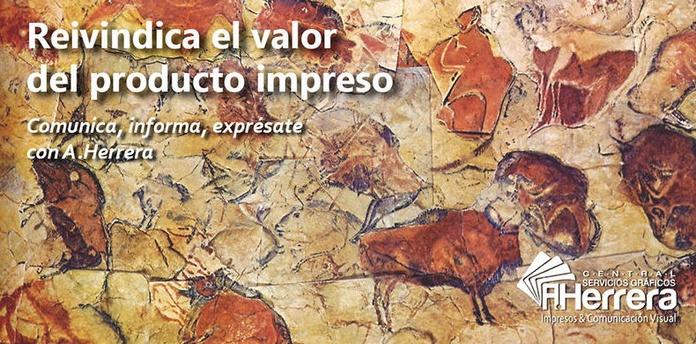 Comunica, Informa, Exprésate Con A.Herrera