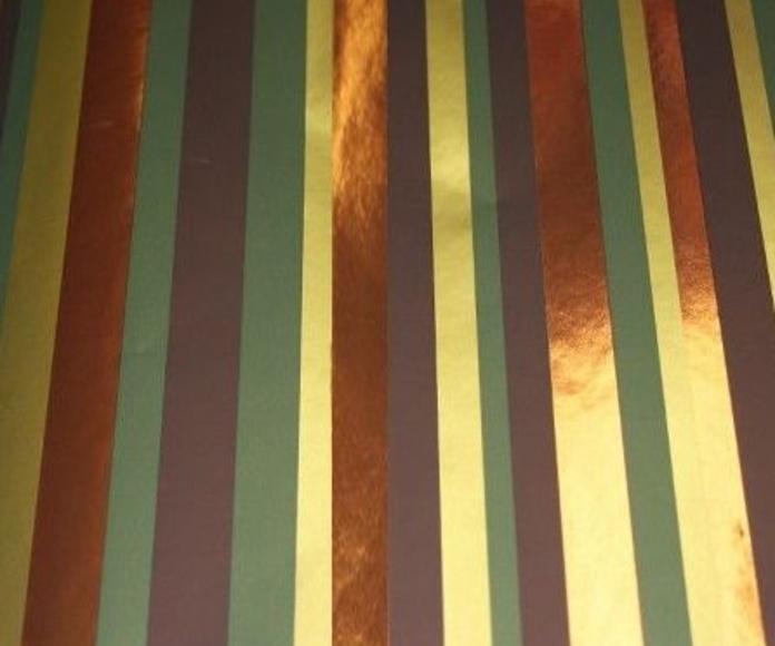 36-1131-99. Almacén de papel Gijón