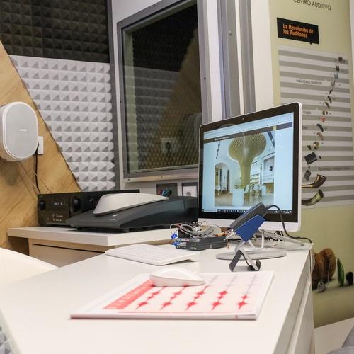 Lentes progresivas en Móstoles   Óptica y Centro Auditivo Nayco