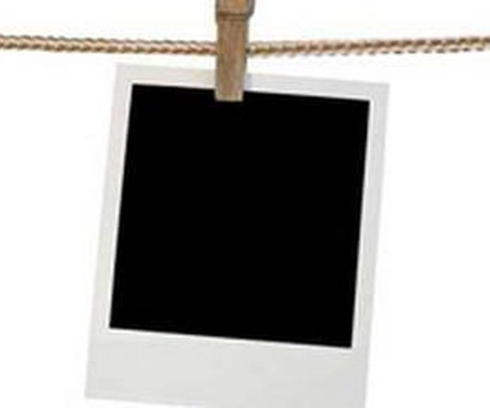Fotografía: Productos y Servicios de Photoinstant