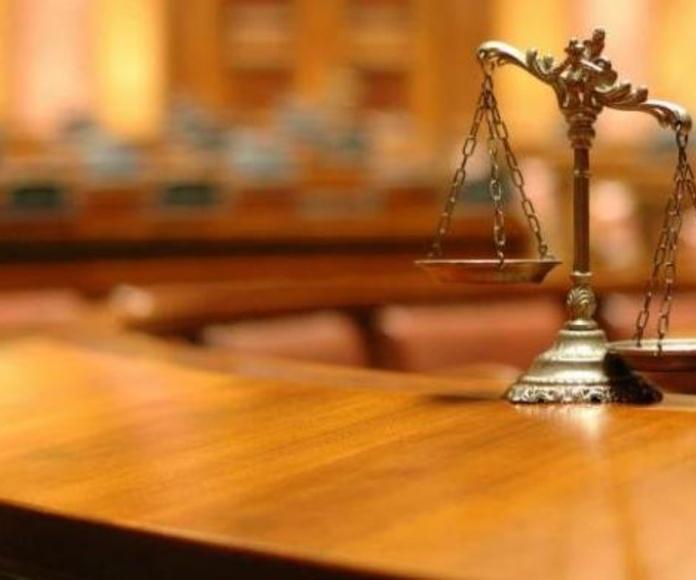 Derecho de daños: Materias de Agüero Fuentes Abogados
