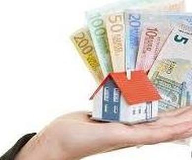 Cataluña suprime los tipos reducidos del impuesto de actos jurídicos documentados sobre las hipoteca