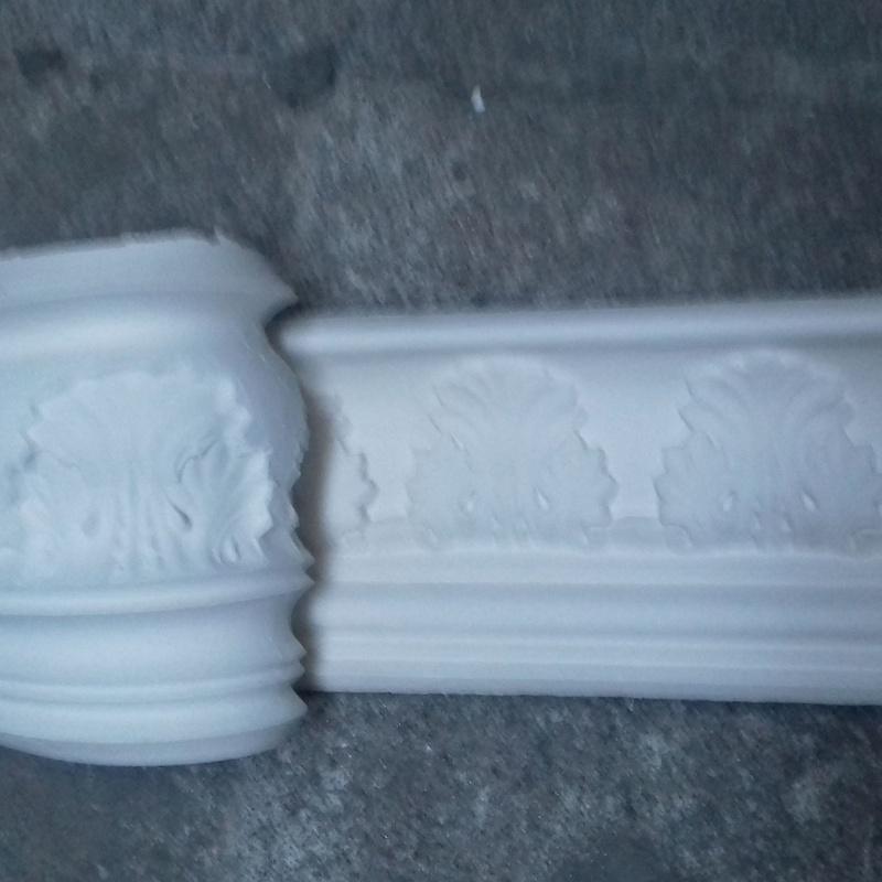 Restauración de fachadas: Servicios de Odeón Rehabilitaciones Integrales, S.L.