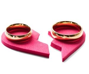 ¿Qué diferencias hay entre separación y divorcio?