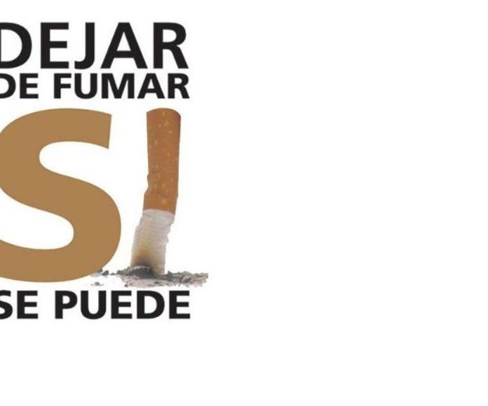 TERAPIA LÁSER PARA DEJAR DE FUMAR: Tratamientos de  Láser Cinco Sentidos