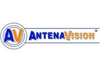 Antenas colectivas en Bilbao