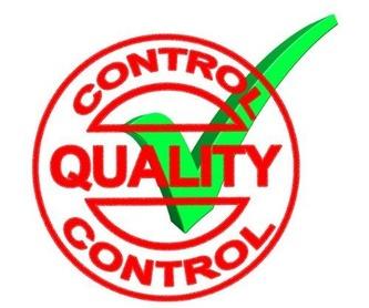 Instalaciones: Productos y servicios de Avícola San Blas, S.L.